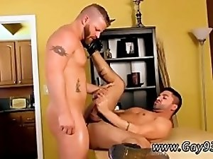 Hot gay sex!!!