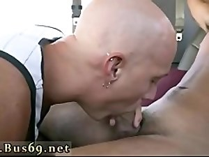 Gay pakistani hunks porn first time So this week we have Alexis back on