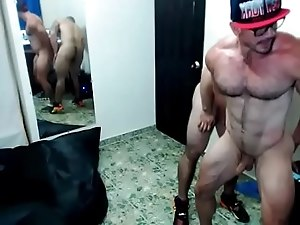 Thebrothershotts Cam Show