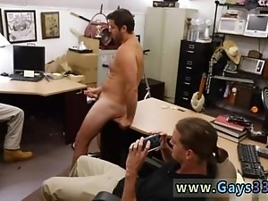 Gay emo blowjob free porn Straight man heads gay for cash he needs