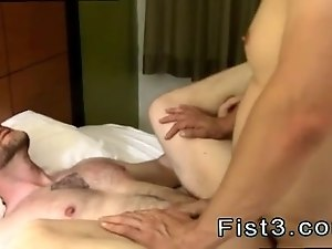 Gay chubby men fisting vids Kinky Fuckers Play & Swap Stories