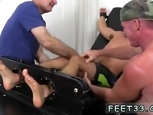 Black american gays porn videos download xxx Matthew Tickled To Insanity