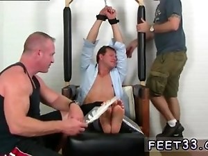 Twinks emo gay porn movie Gordon Bound & Tickle d