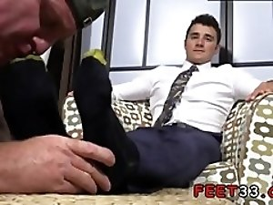 Cute boy emo foot gay Matthew's Size ten Feet Worshiped