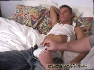 Gay sex anal gallery extreme xxx Brandon is a friend of mine that goes to