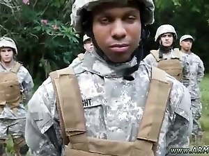 Black military men naked penis gallery gay Jungle poke fest