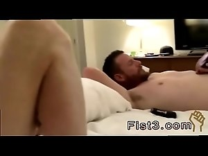 Gay sex boy man school bus and fisting calgary Kinky Fuckers Play &amp_