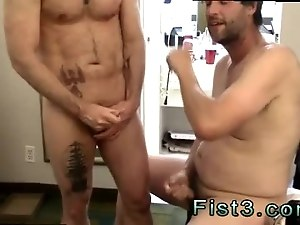 gay porn stars nude movie Kinky Fuckers Play Swap Stories