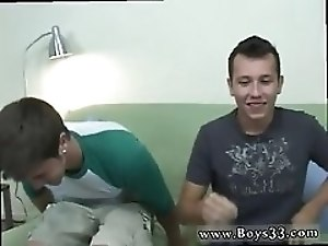 Gay sex stories boys and full free video xxx He reached over with his