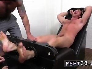 Fat people porn movietures men and gay boy sex slave stories Connor