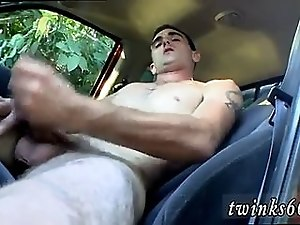 School boys wearing sex briefs gay porn movietures xxx Dukke likes it starting off