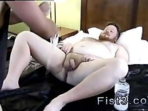 Movies gay porn boys free They get into a bit of sloppy talk, with Brock