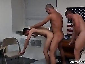 Gay big and thick men fucking videos hot kinky troops