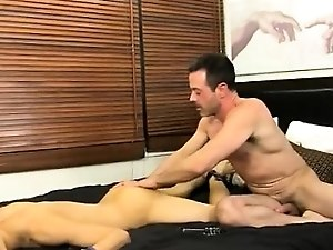 Cock abuse naked gay porn and pierced boys sex free movie Mi
