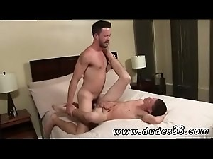 Fat young boy gay bear sex and boys cum farting porn xxx He bounces