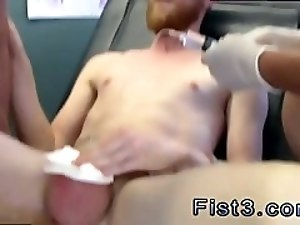 College boys fuck and lick fist males ass gay Caleb sees his nutsack