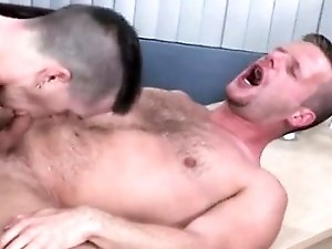 Gay fisting training yourself and black man white twink Bria
