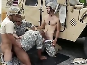 nude army men movie gay Explosions failure and punishment