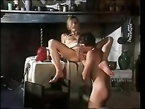 xtimeclubXXX-VintageSelection-0001 02