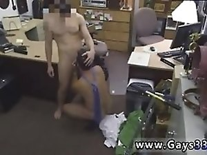 Blond hunks big cock movie and natural naked straight guys caught cam gay