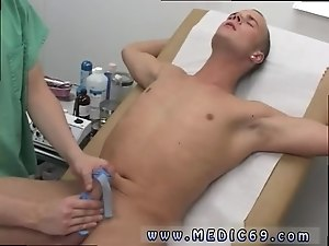 Gay nipple only dudes free porn and chubby boy sex My fuck stick even