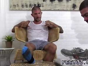 Sex male soccer movie and gay porn wild video dubai Johnny Hazzard Stomps