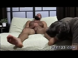 Twinks gay porn video free I am forever flirting with him and looking
