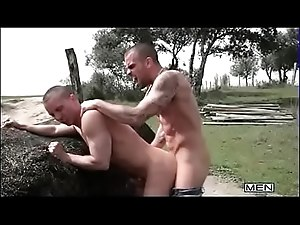 stuff my hole bro 15