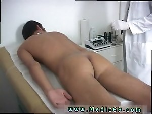 Gay pissing mature sex photos Once I was hard he really began to